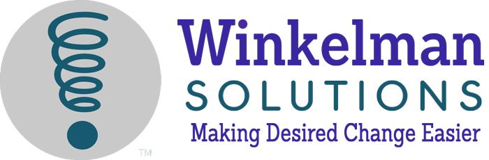1-Winkelman-logo_3-Purp_f-w-tag-700px