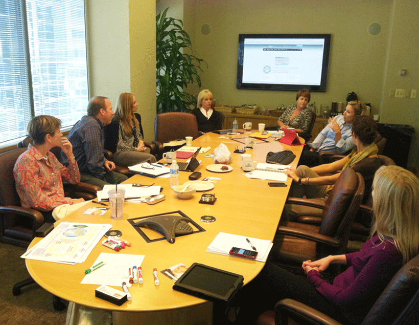 88-Board-discussion